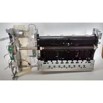 Mecanismo De Impressão Hp 8100 8600 8610 8620 276 251