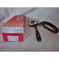 Chave Limpador Para Brisa Corcel/belina/del-rey/pampa 81/84