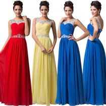 9e2e861b3 Busca vestido de festa longo com os melhores preços do Brasil ...