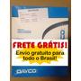 Correia Dentada Vw Golf 1.8 20v Turbo 180cv Original