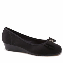 Sapato Moleca 5156.436 - Maico Shoes Calçados