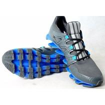Adidas Springblade 100% Original Na Caixa !!!