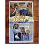 Jornal O Dia Rj Elvis Presley Esta Vivo Seus 80 Anos E Clone