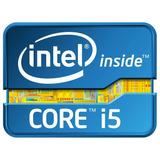 Computador Gamer I5 8gb 500gb Placa De Video 2gb Garantia