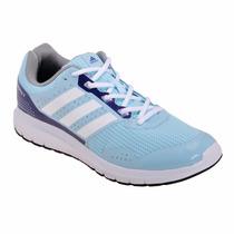 Tênis Adidas Duramo 7 Feminino Original Nota Fiscal