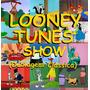 Dvd Lonney Tunes - Dublagem Clássica Da Cinecastro