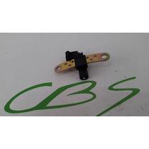 Sensor De Rotação Kangoo/clio 1.0 8v/16v Após 00 Cbs36007