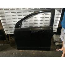 Porta Dianteira Lado Motorista Le Dodge Journey Lisa