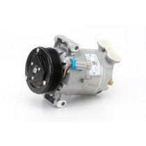 Compressor De Ar Condicionado Vectra Antigo