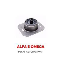 Caixa Rotula Alavanca Do Cambio Gol/saveiro/parati/voyage