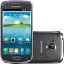 Samsung Galaxy S3 Siii Mini Gt-i8190   I8190l 8gb Promoção