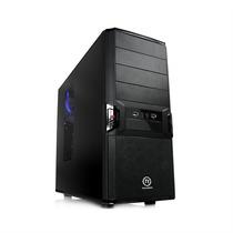 Gabinete Atx V3 Black Edition Vl80001w2z Thermaltake