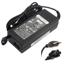 Fonte Notebook Itautec Infoway 19v 3,42a - W7645
