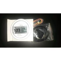 Velocimetro Analogico/digital Gps Marítimo Ou Veicular.