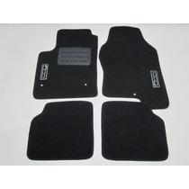 Tapete Carpete Personalizado Fiat 500 Mexicano