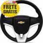 Volante Astra 1999 A 2011 Cruze Original Gm Chevrolet Opel