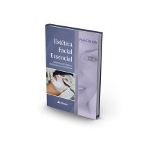 Fisioterapia Dermato Funcional, Botox, Ácido Hialoronico