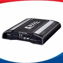 Amplificador Boss Audio Ce1004 1000w 4 Canais Taramps