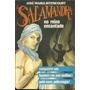 Salamandra - No Reino Encantado / E-book (livro Digital)