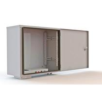 Rack Servidor Externo / Outdoor 05us C/ Ventilador - Novo