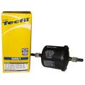 Filtro Combustivel-tecfil-fox 2003 Ate 2005-1.0/1.6-