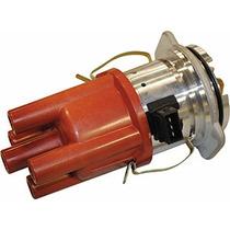 Distribuidor Corsa 94/96 1.0/ 1.4/ 1.6 Efi Completo ( Novo)