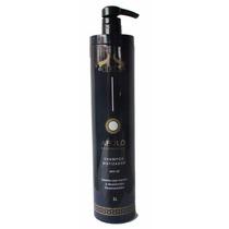 Shampoo Matizador Oikos Apolo 1 Litro Profissional