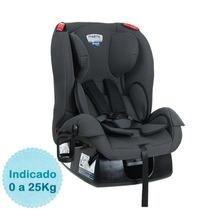 Cadeira Para Auto Matrix Evolution K - Memphis Burigotto