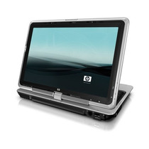 Notebook Hp Tx2000 - Tx2510us Tablet Pc-3gb Ram - 320g Hd