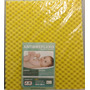 Travesseiro Anti-refluxo Adulto Com Capas J.b
