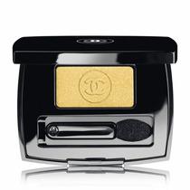 Sombra Chanel Ombre Essentielle Original