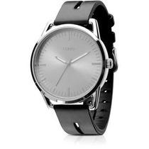 Relógio Euro Feminino Eu2035lrb2k