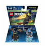 Novo Lego Dimensions The Wizard Of Oz Fun Pack