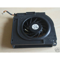 Cooler Fan Ventoinha - Dell Latitude D520 D530 - Semi-novo