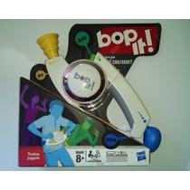 Hasbro - Bop It! Grite Gire E Puxe
