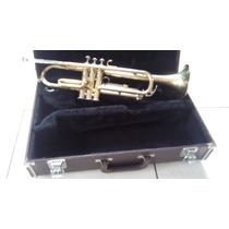Trompete Yamaha Japones
