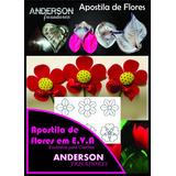 Kit-Frisador-Flores-Eva-Em-Aluminio-16-Pecas-_-Apostila-B