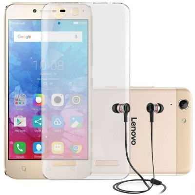 Lenovo Vibe K5 Music Dual 4g 16gb Câmera 13mp Android 5.1