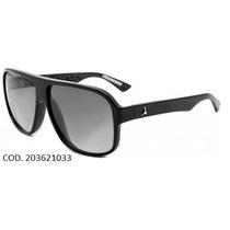 Oculos Solar Absurda Calixtin Cod. 203621033 Preto
