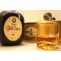 Whisky Grand Old Parr 12 Anos 100% Original