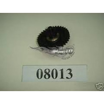 Himoto 08013 Diff. Gear Complete