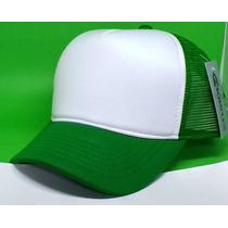 b0d350523347f Busca Boné Tela verde e branco tomflex com os melhores preços do ...