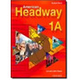 American Headway 1 - Student`s Book A With Cd
