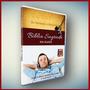 Bíblia Completa Em Áudio - Mp3 (download)