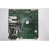 Sony Kdl-40ex525 Placa Principal 1-883-753-72