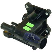 Conector Mangueira Superior Radiador-peca Mondeo-2001-2007