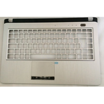 Carcaça Com Touchpad Philco Slimbook 14g / 14i / 14l