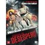 Horas De Desespero 2015 Dvd No Escape