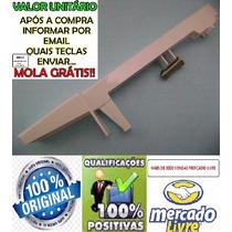 Tecla Roland Va7 Va5 Exr7s E500 E600 G600 E96 E86 Sem Juros