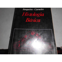Histologia Básica 6º Ed